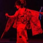 aiko初となるカウントダウンライブは振袖姿で登場!「Love Like Pop vol.18〜CountDown Live あっという間の最終日〜」千秋楽は4時間半超え!