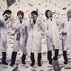 ReVision of Sence 新作MV公開、5月から全国7ヶ所を周るツアーを発表