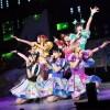 アイドルライブとファッションショーの「iCON DOLL LOUNGE」が日比谷野音へ 開催規模拡大でついに「でんぱ組.inc」がメインアクトとして堂々登場!!