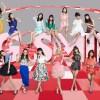 """E-girlsがこの夏を200%熱くする!E-girls 2ヶ月連続 """"夏シングル"""" 発売大決定!"""