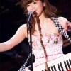 話題のピアニスト高木里代子に酔いしれるデビューLIVE大盛況!追加公演も発表!!
