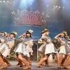 エビ中、大規模ワンマンライブのコンテンツを「LINE LIVE」で3週連続配信決定!