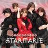 STARMARIEテレビアニメの声優・主題歌決定に続き、スマホゲームのテレビCMソングに決定!