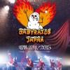 ベイビーレイズJAPAN初の東京ドームシティホール公演が映像化!DVD/Blu-ray発売決定