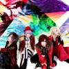 ViVから嬉しい発表。「夏に東名阪仙で無料ワンマン」を実施!! イベントでは、出演バンド全員でViVの楽曲を大セッション!!