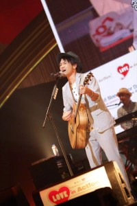 LOVE in Action Meeting(LIVE)より