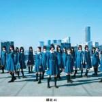 TOKYO IDOL FESTIVAL 2016に欅坂46の出演が決定!