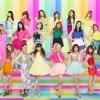 E-girlsが3か月ぶりとなる18枚目のシングル「Go! Go! Let's Go!」をリリースすることを発表!!