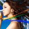 安室奈美恵、新曲「Hero」MVが遂に解禁へ