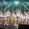 HKT48夏のホールツアー2016~HKTがAKB48グループを離脱?国民投票コンサート~高知公演レポート!