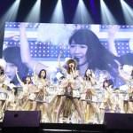 AKB48総選挙祝賀会!!北原ダイヤモンド、さくらのマネキン、指原莉乃の12秒!