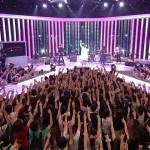 一夜限りのスペシャルライブ!10/1NHK『リクエストLIVE@NHK aikoの「何歌う?」』オンエア!MVメイキング映像公開など盛りだくさんの1時間!