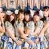 SAY-LA、1stシングル「こじらせ片想い」 MV公開! 日本テレビ系「バズリズム」POWER PLAY決定!