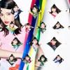 島崎遥香 AKB48ラストシングル&ラストセンター曲「ハイテンション」ミュージックビデオが公開!
