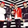 福岡発 FREAK 新曲「Beautiful Sunday」がiTunes R&B/ソウルチャート1位を獲得!