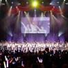 SKE48ソロコンサート二日間、大盛況のもと終了!8期生初お披露目&最終日は全員出演のエンディング。DVDとBlu-rayの発売も決定!