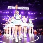 HKT48 5th Anniversary~39時間ぶっ通し公演&イベントで 9thシングル「バグっていいじゃん」の発売日が2017年2月15日(水)に決定した事を発表!