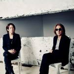 TAKURO(GLAY)ソロアルバム「Journey without a map」発売記念特番放送決定!