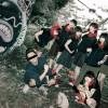 GANG PARADE ワンコインシングル『Plastic 2 Mercy』MUSIC VIDEO公開&無料ダウンロード配信!