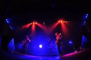 "J 2016 LIVE ""10 Days of GLORY -10 Counts for Destruction- ファイナル公演より"