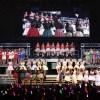 ハロー!プロジェクトの新リーダーにアンジュルム・和田彩花、サブリーダーにモーニング娘。'16・譜久村聖が就任!