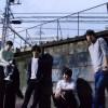 都内で活動中のロックバンド Rollo and Leaps 「レインマン」のMVを解禁!