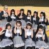 アフィリア・サーガ「魔法のチョコレート伝説」9日間連続キャンペーンがスタート!