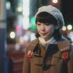 【大天使】山崎賢人に抱きつく美女が可愛すぎる。