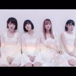 坂道AKB 「誰のことを一番 愛してる?」のミュージックビデオが解禁! 48&46グループの次代のエースが集結した最強美少女ユニットが誕生!