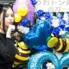 「やりたかったことができた!」ベイビーレイズJAPAN 渡邊璃生、自身の生誕祭をセルフプロデュースで大満足!