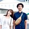 中野裕太主演、台湾と日本の国際結婚を描く映画『ママは日本へ嫁に行っちゃダメと言うけれど。』、5/27を皮切りに日本で全国公開!
