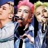 BIGBANG、T.O.P入隊前ラストとなる日本ドームツアーDVD & Blu-rayがオリコン週間ランキング3部門制覇!!