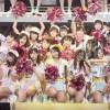 AKB48チーム8がさいたまスーパーアリーナで結成3周年前夜祭を開催!