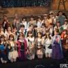 日比美思&中江友梨がW主演する舞台「PIRATES OF THE DESERT 3」が初日! 最終章完結編にキャスト陣が全身全霊で挑む!