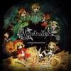 Magistina Saga、「新たなる物語への系譜」を告げるアルバムを7月に発売。5月と6月に東京と大阪で行うワンマン公演で、アルバムの会場先行販売も決定!!