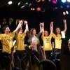吉川友 バーステーライブでソロアイドルの道を前進し続ける事を宣言!