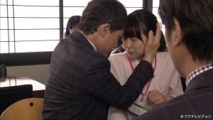 『痛快TVスカッとジャパン 2時間スペシャル』より ©フジテレビ