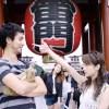 中野裕太主演映画「ママダメ」、〈冒頭18分映像〉と〈オフショット写真〉が解禁!