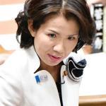 豊田真由子議員 暴言暴行事件!新たな音声が公開される!