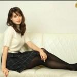 トラウデン直美が慶大法学部に合格!ポスト春香クリスティーン!?