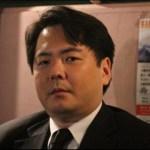 大島てるが神奈川県座間市の9遺体遺棄事件で注目を浴びている!