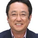 三宅正治アナ(フジテレビ)55歳の誕生日に急性胆管炎で入院!