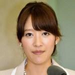 吉田明世アナが再びサンジャポを途中退席!爆笑問題・田中裕二「ちょっと体調がまた」と説明