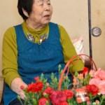増元るみ子さん(拉致被害者)の母・増元信子さんが死去 90歳だった…