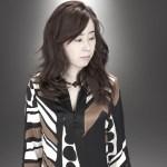 Kalafina(カラフィナ)活動休止へ!プロデューサーの梶浦由記が事務所とのトラブルで退社