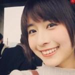 中国のガッキーがインスタで話題!新垣結衣さんに似ている中国の現役女子大生とは!?