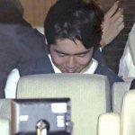 小林遼容疑者 車内で大桃珠生さんを殺害か!?しかも自殺を図ろうとしていたという…