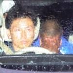樋田淳也確保・逮捕!! 自転車仲間と行動していた!?大阪から山口まで約360キロを移動!!
