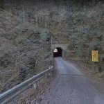 最恐映像ノンストップ7で紹介された100%心霊写真が撮れる最恐トンネルは奥多摩の海沢隧道か!?