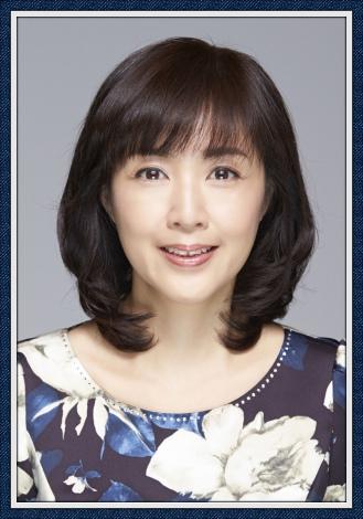 菊池桃子の現在が超絶かわいい!若い頃と顔変わった?昔の画像と